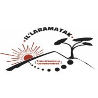 Ill'laramatak Community Concerns (ICC-K)