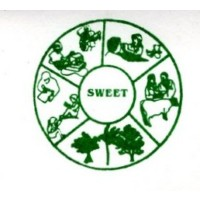 Society for Women Education and Economic Thrust (SWEET)