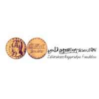 Sathirakoses Nagapradipa Foundation
