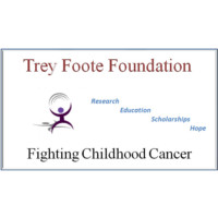 Trey Foote Foundation