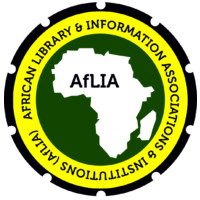 The African Library and Information Associations and Institutions (AfLIA
