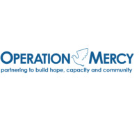 Operation Mercy