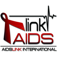 AIDSLink International