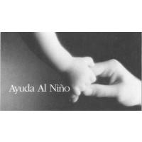 AYUDA AL NINO BOLIVIAN