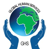 Global Human Services