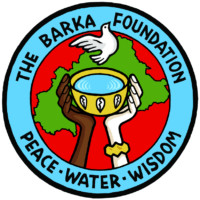 BARKA Foundation