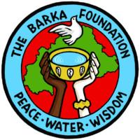 BARKA Foundation