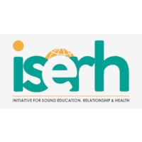 Initiative for Sound Education, Relationship & Health