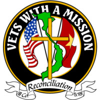 Vets With A Mission