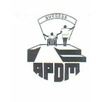 Association of the Physically Disabled in Malawi (APDM)