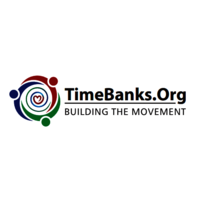 Time Dollar Institute, Inc. dba TimeBanks USA