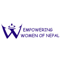 Empowering Women of Nepal