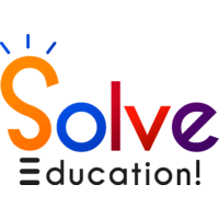 Solve Education!