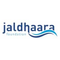 Jaldhaara Foundation