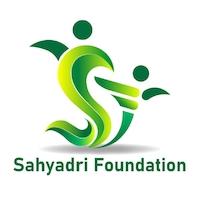 Sahyadri Gramin Vikas Bahuddeshiya Sanstha