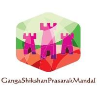Ganga Shikshan Prasarak Mandal