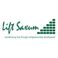 Lift Saxum Ltd/Gte