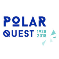 Association Polarquest
