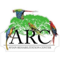 Avian Rehabilitation Center