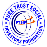 Pure Trust Social Investors Foundation