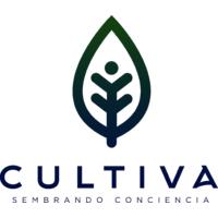 Corporacion Cultiva