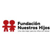 Fundacion Nuestros Hijos