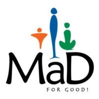 MaD Cambodia