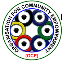Organisation for community Empowerment Lyantonde(OCE)