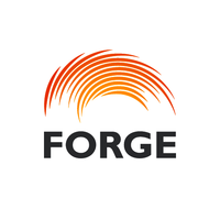 Fondation Forge
