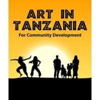 Art in Tanzania