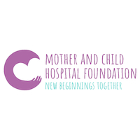 Mother and Child Hospital Foundation
