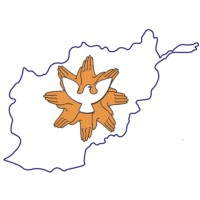 Rural Rehabilitation Association for Afghanistan