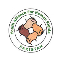 Youth Alliance for Human Rights