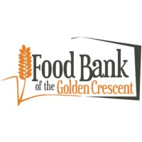 Community Food Bank of Victoria dba Food Bank of the Golden Crescent