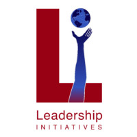 Leadership Initiatives Logo