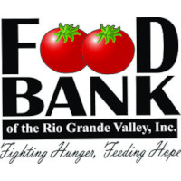Food Bank Rio Grande Valley, Inc.