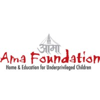 The Ama Foundation