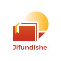 Jifundishe