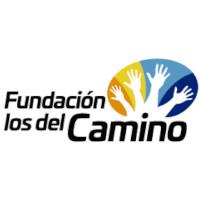 Fundacion Los del Camino