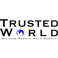 Trusted World Foundation