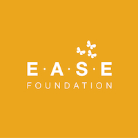 E.A.S.E. Foundation