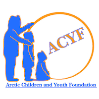 Arctic Children and Youth Foundation