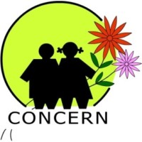 Concern for Children and Environment Nepal (CONCERN Nepal)