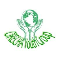 ORECHA YOUTH GROUP