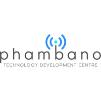 Phambano Technology Development Centre