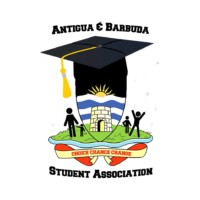 Antigua and Barbuda Students Association USA