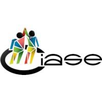 Corporacion de Investigacion y Accion Social y Economica - CIASE