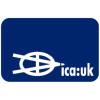 ICA:UK