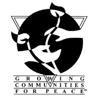 Growing Communities for Peace