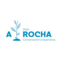 A Rocha Peru